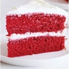 Знаменитые торты