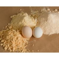 "Яичный белок ""Bachenmix"", 200 гр."