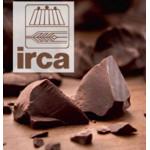 Шоколад IRCA