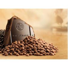 Шоколад BARRY CALLEBAUT - молочный, 33,6%  2,5кг. (823NV-595)