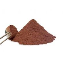 Какао - порошок, 500гр