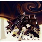 Шоколад Master Martini