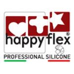 Товары для кондитера HappyFlex