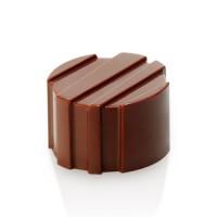 Форма для конфет - Пралине Риго (PC14)