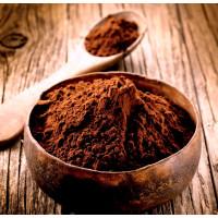 """Какао - порошок, 500гр,  """"Cacao22/24"""" IRCA Италия"""