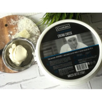 Сыр сливочный Сooking, 70%, 2,25кг