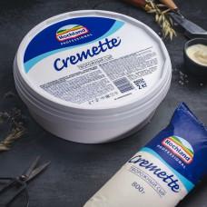 Сыр творожный CRЕМЕТТЕ PROFESSIONAL 65% 2 кг