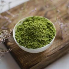 Чай Матча - зеленый, 30 гр