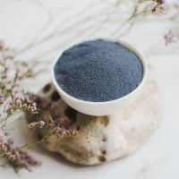 Чай Матча - голубой, 30 гр