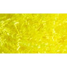 Наполнитель Желтый неон, 50г. (123)