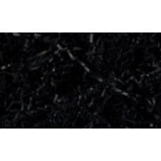 Наполнитель Черный, 50г. (130)
