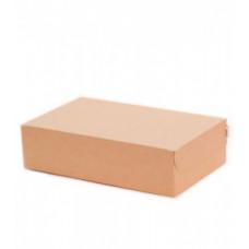 Упаковка  ECO CAKE 1900, 230х140х60 мм