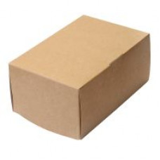 Упаковка  ECO CAKE 1200, 150х100х85 мм