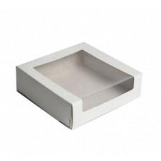 Коробка КТ60, 225х225х60мм