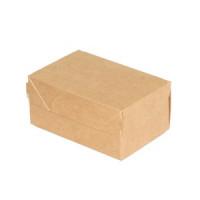 Упаковка  ECO TABOX 1200, 150х700х70 мм