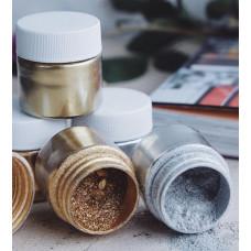 Кандурин - Gold, 10 гр