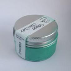 Краситель «Magic Cake Color» 10 гр  EMERALD
