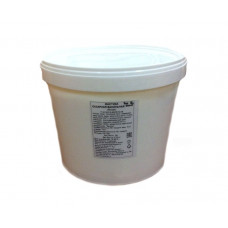 """Сахарная мастика универсальная  """"Топ продукт"""" - Белая, 6 кг. (22766)"""