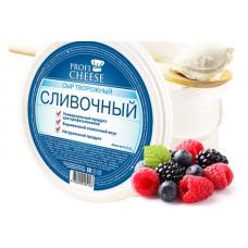 Сыр творожно-сливочный Профичиз 68%,  2 кг
