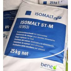 Изомальт BENEO гранулированный, 25 кг