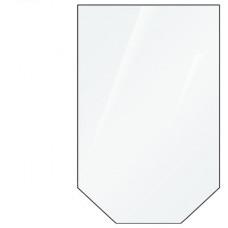 Пакет для кулича без рисунка (135х320мм) (ipHK.002)