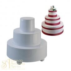 Подставка для торта - Английская подставка (COD 201)
