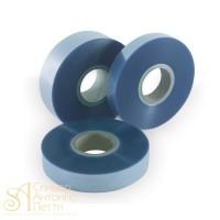 Рулон прозрачной ленты, 60мм. 305м. 80мкр. (NSAH 60 Vr_305)