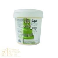 Смесь для приготовления кружев - Sugar Dress, 200гр. (EFSD 002)
