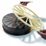Делитель для торта