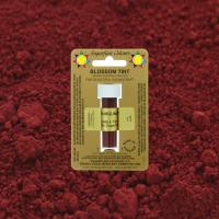 Цветочная пыльца Sugarflair - Бургундия, 7мл. (5392)