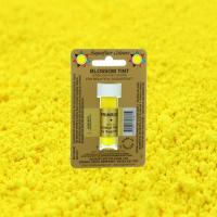 Цветочная пыльца Sugarflair - Желтая примула, 7мл. (5416)