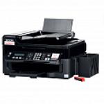 Пищевой принтер и плоттер