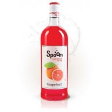 Сироп - Грейпфрут, 1 л.