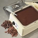 Ванна для темперирования шоколада