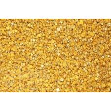 Посыпка кондитерская - Сахар золотой, 1кг. (ipSGR.GOLD)