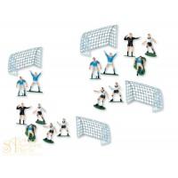 Игровой комплект - Футбол (24176/p)