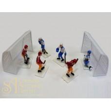 Игровой комплект - Хоккей (24987/p)