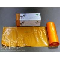 Силиконизированные мешки, 100шт. 40см. (50-0040)