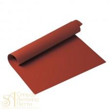 Силиконовый антипригарный коврик, 51*31см. (SILICOPAT 2/RRUS)