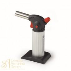 Горелка ручная газовая (поставляется без газа) (CANNELO PRO)