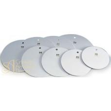 Набор пластмассовых дисков, 8шт. (SET DISK)