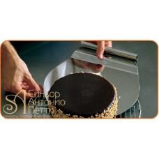 Металлический совок для торта (TS 1)