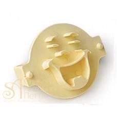 Штамп - Счастливое лицо (STPTA 12)