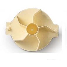 Штамп - Кайзер с кругом (STPTA 7)