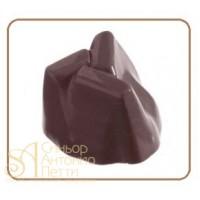 Форма для конфет - Скала (MA 1293)