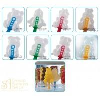 Форма для мороженого (SBIKIT 01/p)