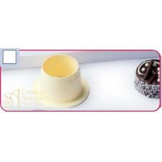 Пластиковый резак - Квадрат (TPM 5)