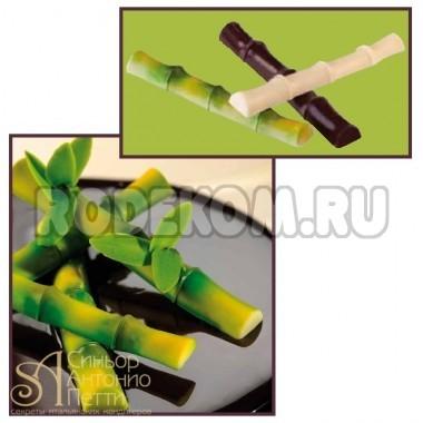 Форма для изготовления шоколадных фигурок (20-D015)