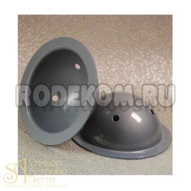 Пластиковая форма Decosil - Шар (DS 12600)