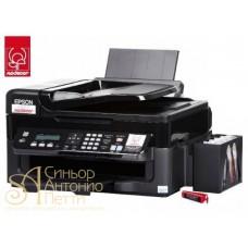 Пищевой принтер Decojet Revolution (30580)